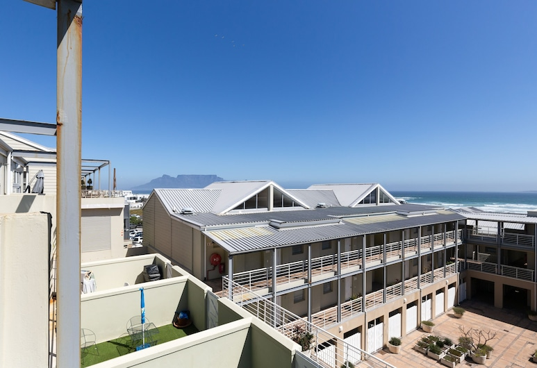 Seaside Village E21 by CTHA, Cape Town, Property Grounds