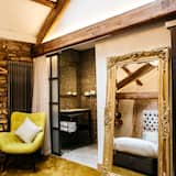 Luksuzna dvokrevetna soba - Soba za goste