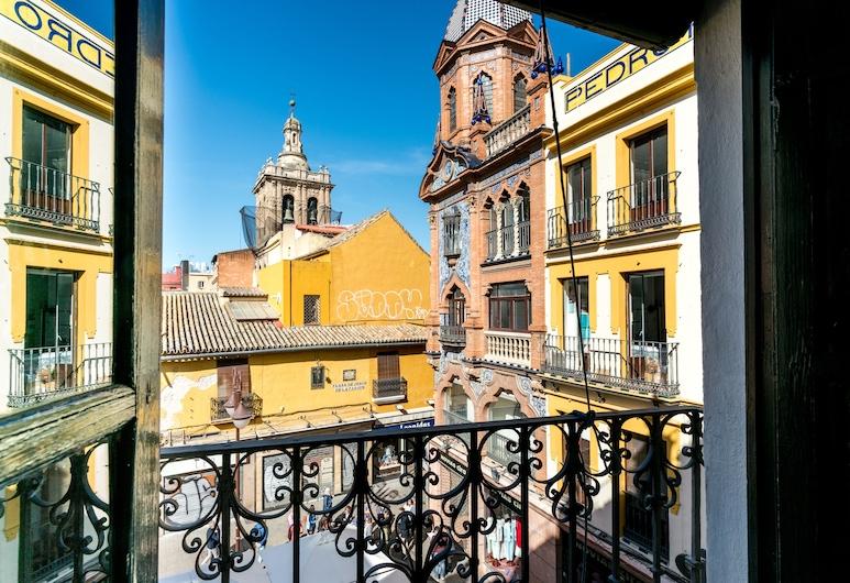 Apartamento Antigua Ferreteria, Sevilla