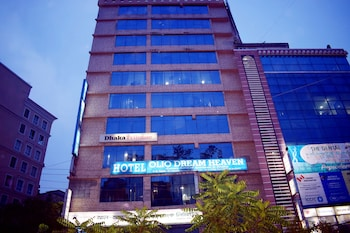 Picture of Hotel Olio Dream Heaven in Dhaka