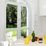 Apartment, 2 Bedrooms, Patio (Gentil rosso) - In-Room Dining