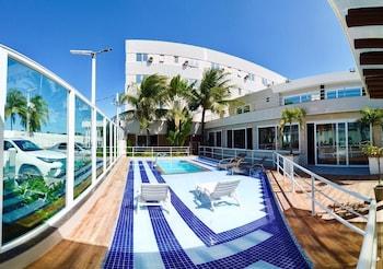 Picture of Farol Plaza Hotel in Aracaju