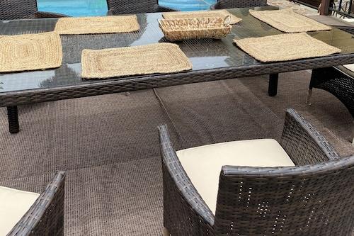 馬維特斯隱世酒店/
