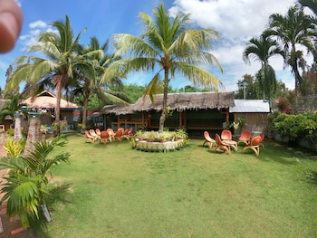 Picture of Bohol Sea Breeze Cottages & Resort in Panglao