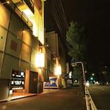 Hotel Shonan Sirenu _ Adults Only