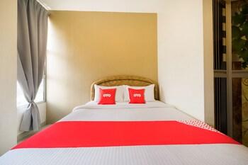 Obrázek hotelu OYO 44053 El Zahra Moda Alor Setar ve městě Alor Setar