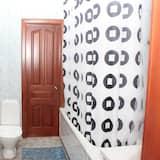 Traditional Suite - Bathroom