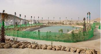Foto del Les Dunes de Dakhla en Dajla