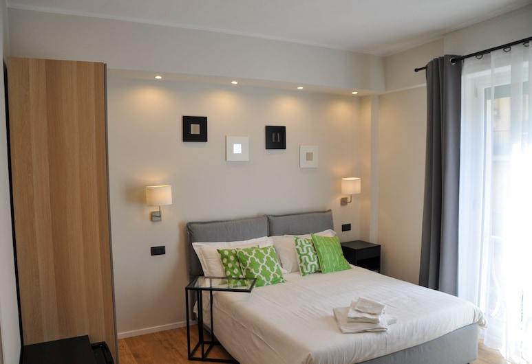 Eva Luxury Rooms Cagliari, Cagliari