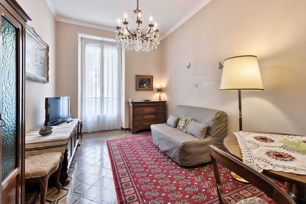 Apartman, 2 spavaće sobe - Izdvojena fotografija