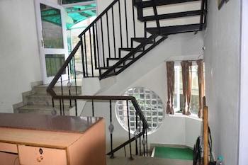 Picture of Hotel Himani Premium in Shimla