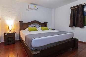 Villavicencio bölgesindeki Ayenda 1701 Casa Corona resmi