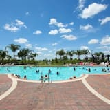 Apartment, Multiple Beds (8036 Vista Cay 134) - Pool