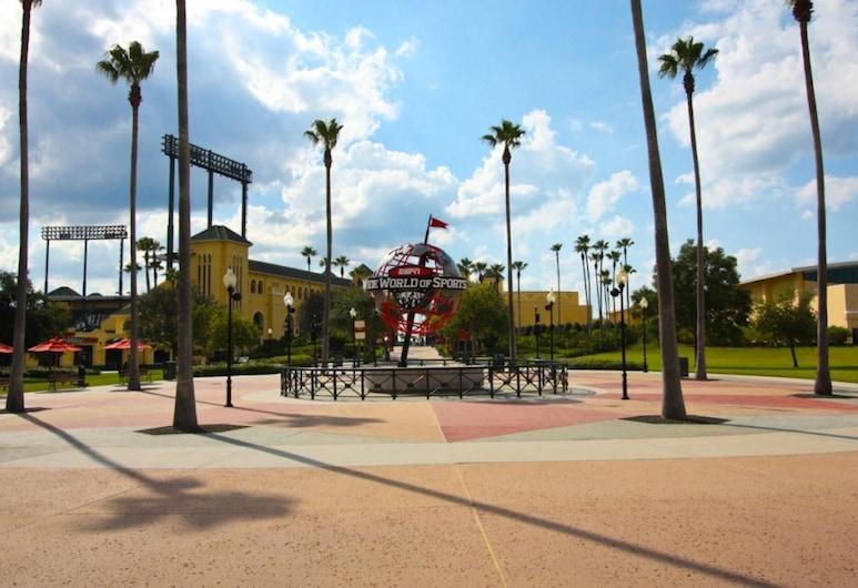 5075 Vista Cay, Orlando
