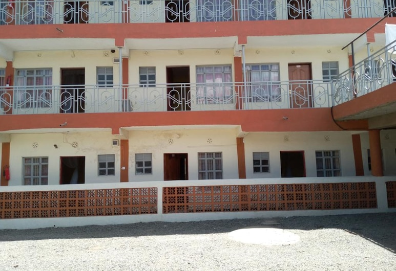 Dream World Guest House, Mai Mahiu