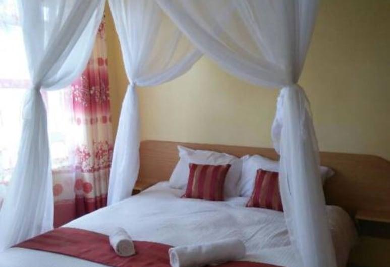 Dream World Guest House, Mai Mahiu, Phòng Deluxe, Phòng