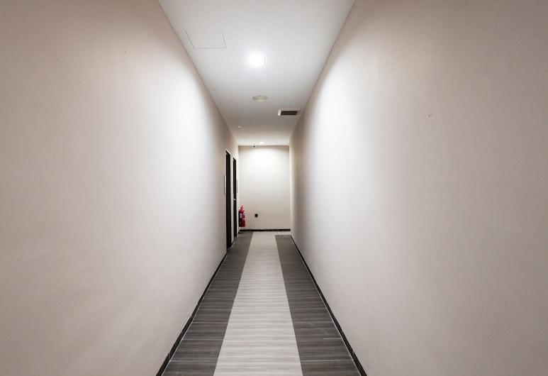 OYO 89443 Lumut Hotel, Lumut