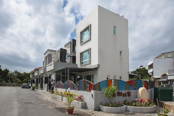 Picture of Hsieh's Home in Taitung