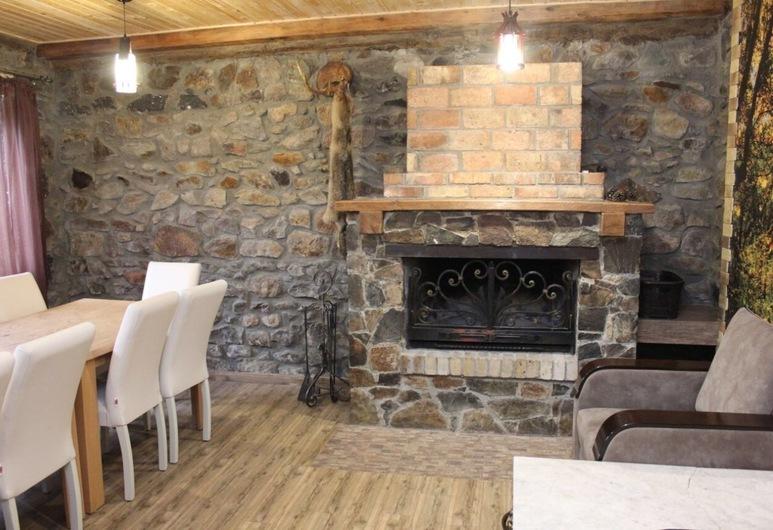Dilijan Guest House, Dilijan