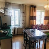 Apartment in the city center, Ulaanbaatar