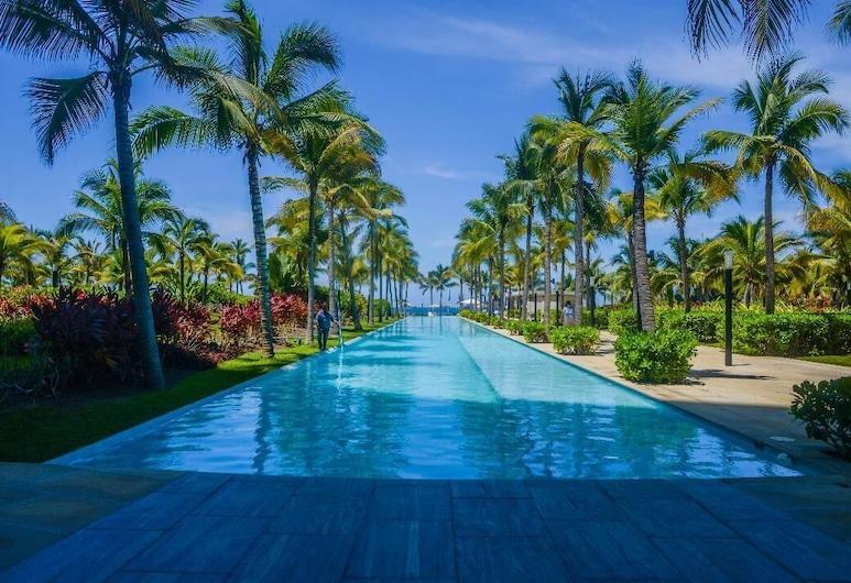 Ocean View 2 Bed 2 Bathr Península , Ixtapa