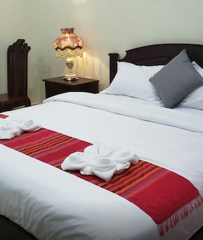 Picture of 888 Guest House in Luang Prabang