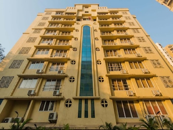 Picture of Hotel Powai Comfort in Mumbai