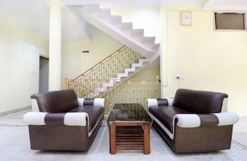 Picture of Hotel Hari Darshan By Cytech in Amritsar