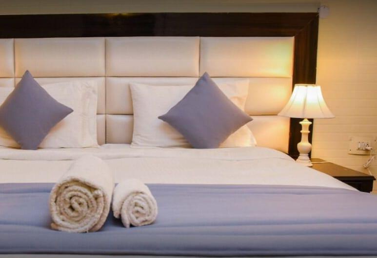 City Stay Hotel 22, Noida, Chambre Premium, Chambre