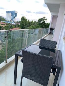 Picture of Lamada Apartments in Dar es Salaam