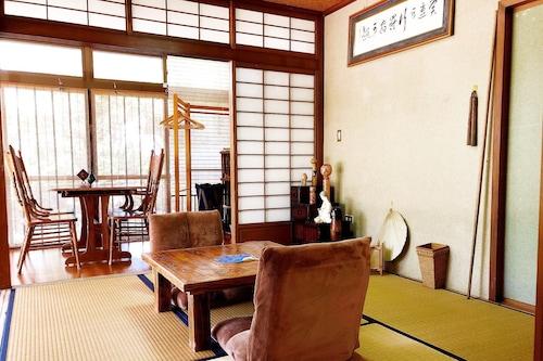 Matsuyamaen