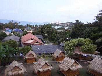 Image de Sea view Panwa Cottage Hostel à Wichit