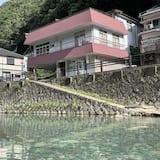 Kawayu onsen Minshuku SUMIYA