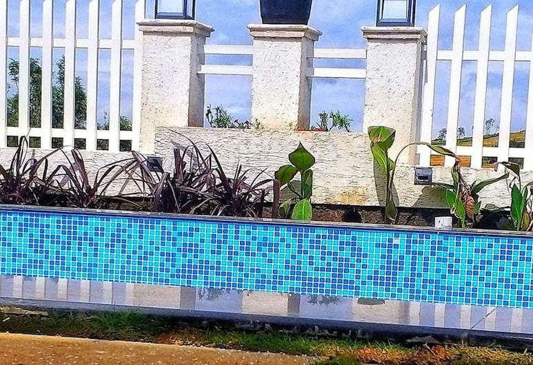 La Niebla Farm Resort, Udhagamandalam, Kawasan Hartanah