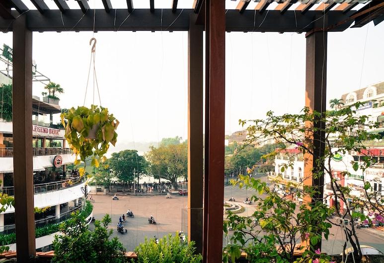 Skylake Homestay, Hanoi