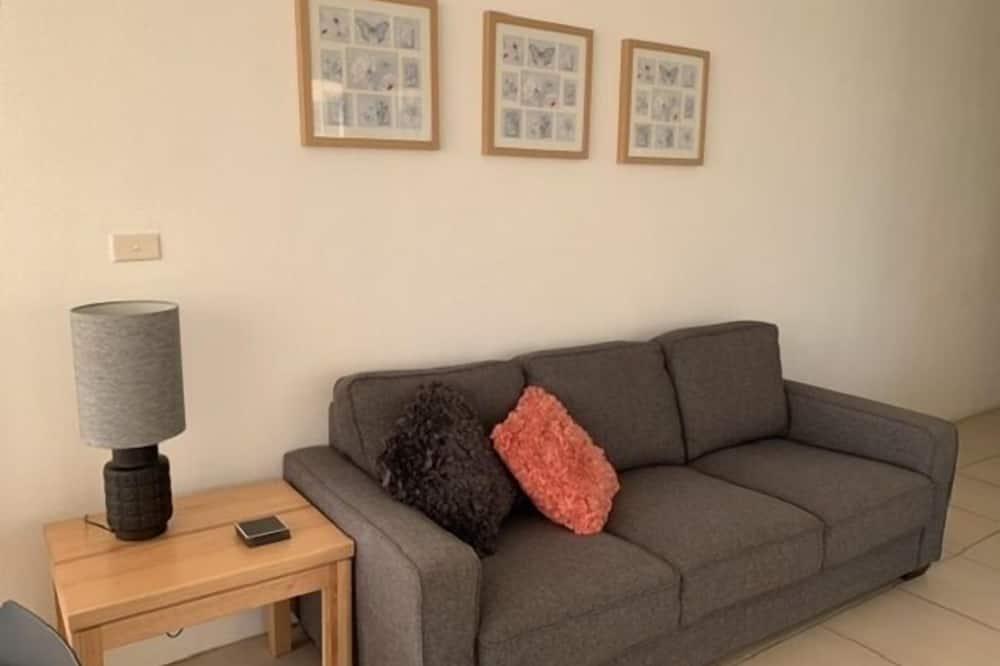 Room - Living Room