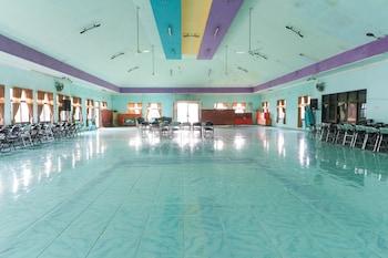 望加錫哈迪賈牧蒂亞拉飯店的相片