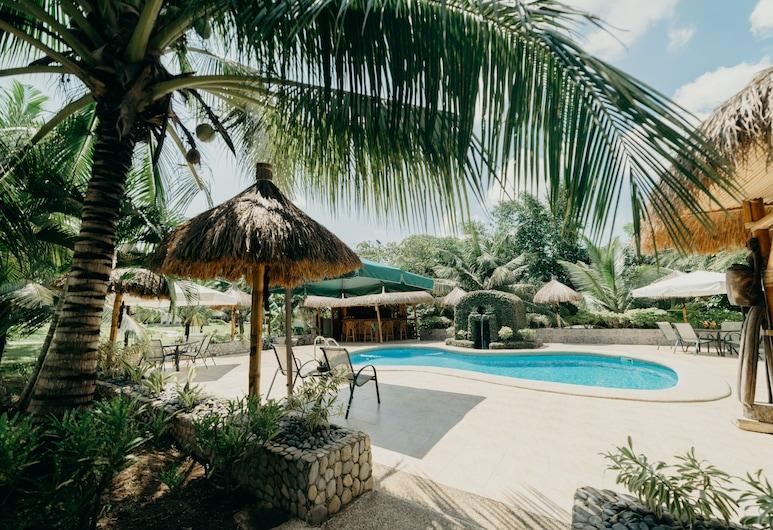 La Casa Denika, Puerto Princesa