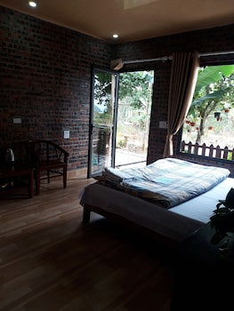 Picture of Green Homestay in Hai Phong