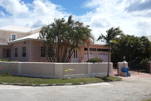 House,