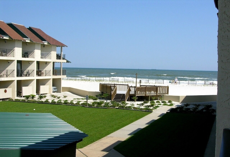 Gulfside Townhome 11, Gulf Shores