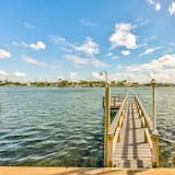 Condo, Multiple Beds, Bay View (Amadeus 3 Amazing Water view/Steps to) - Beach