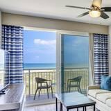 Kondominium, Beberapa Tempat Tidur (Luxurious/Brand New Oceana/Pools/HotT) - Ruang Keluarga