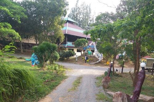 Viewsuay