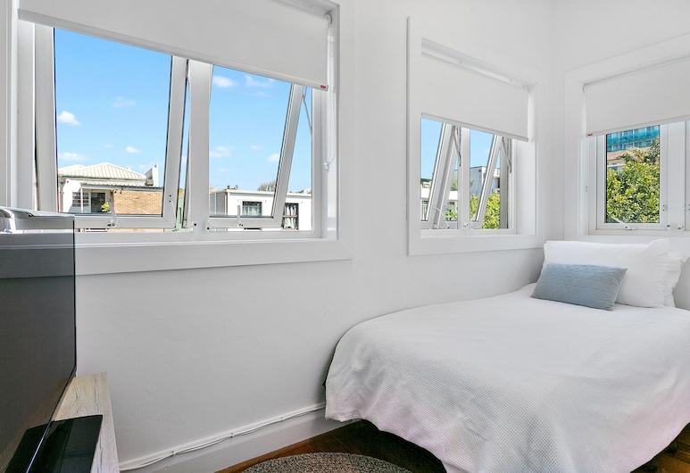 The Bondi Surf, חוף בונדי, דירה, 2 חדרי שינה, חדר