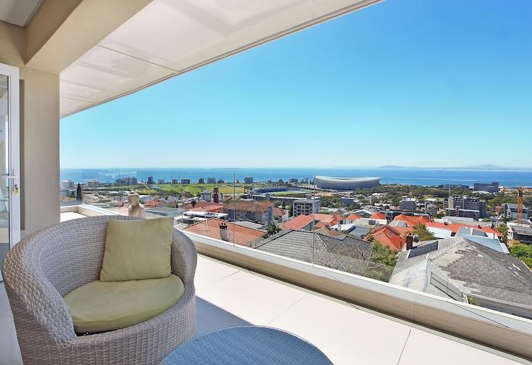 Panova , Cape Town, Premium Apartment, Balcony