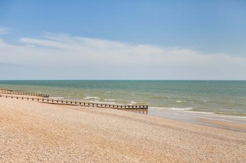Seashore/