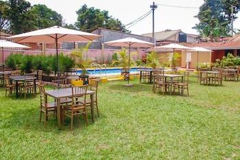 Kampala bölgesindeki Rehoboth Hotel Apartments resmi