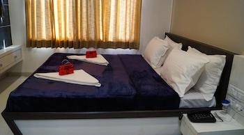 Foto Hotel Grand Paradise di Vadodara