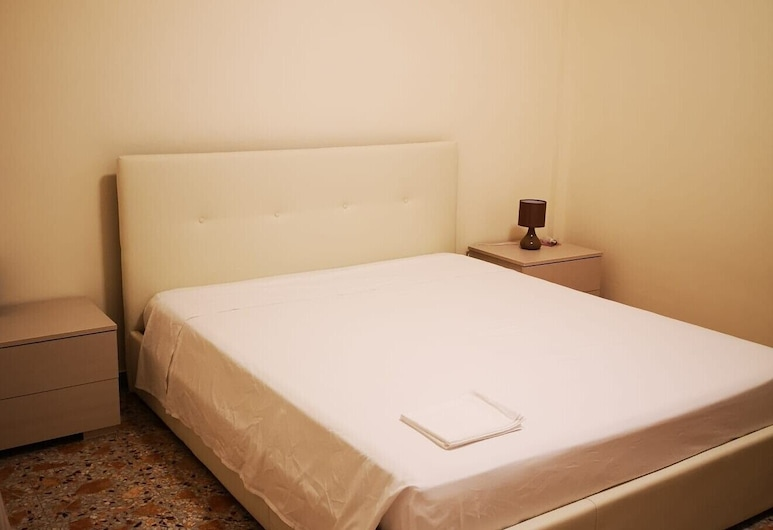 CAV Pearl by People, Asti, Apartmán, 1 spálňa, Izba